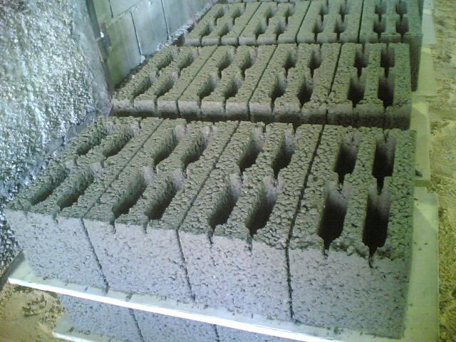 керамзито базальтовые блоки из тереховки во владивостоке ногтей